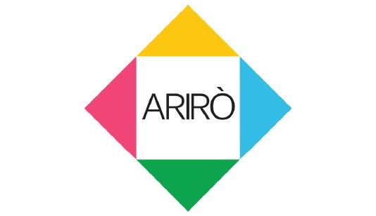ARIRO' Srl