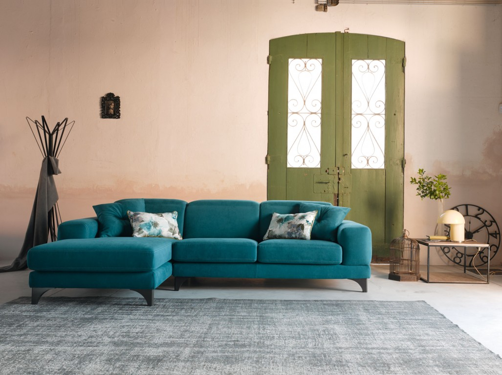 le confort divani - 28 images - il design dei divani le comfort ...
